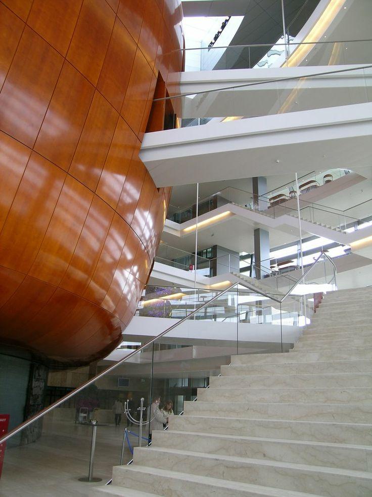 Opera Foyer Kopenhagen : Best k b h images on pinterest copenhagen denmark