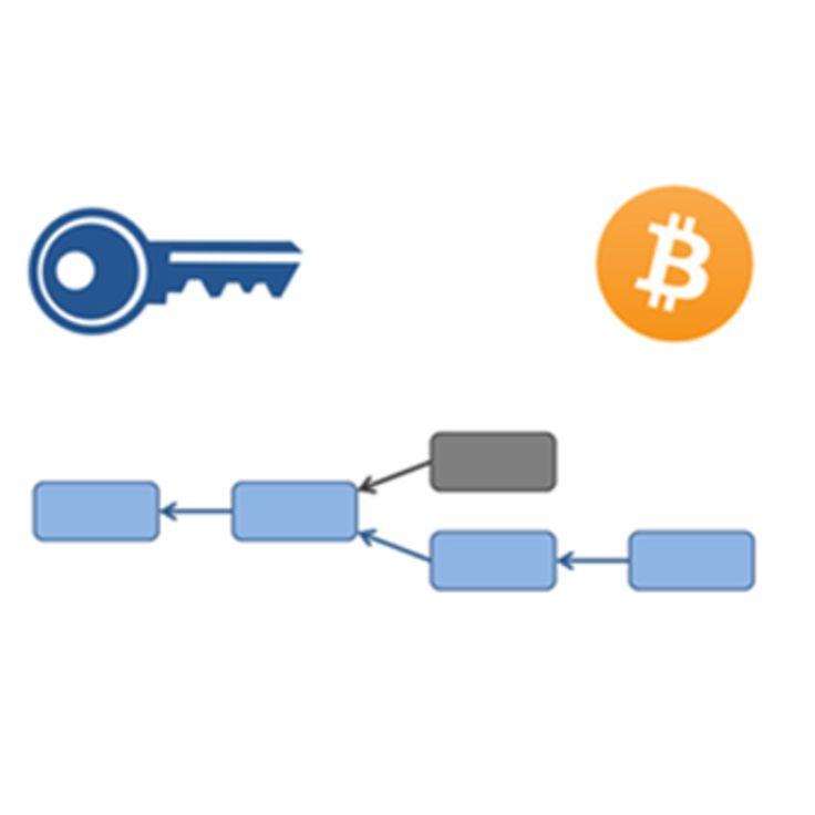 Cryptocurrencies and smart contracts - Corsi di Studio in Informatica - Università di Cagliari