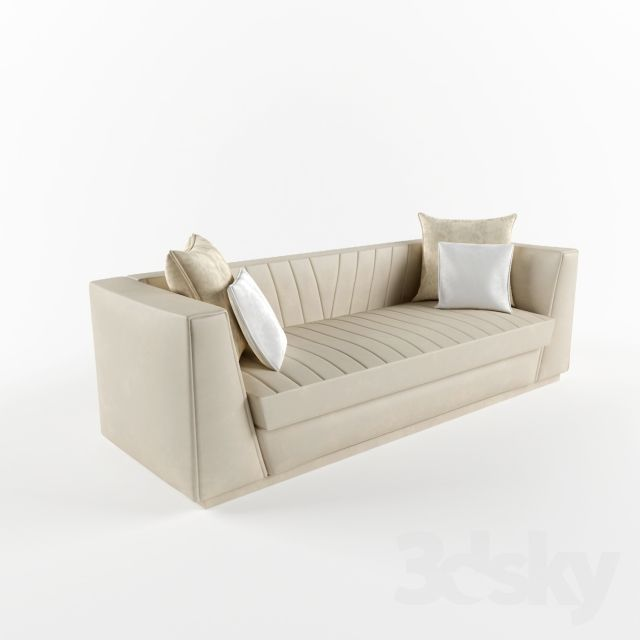 640 Best Sofa Images On Pinterest Couches Sofa And: versace sofa