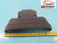VOLVO 60 70 SERIES V70 XC70 S60 ENGINE TOP UPPER COIL SPARK PLUG COVER 08658541