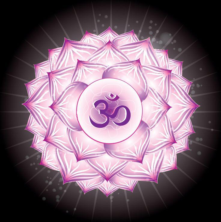 Видео медитация для пробуждения Сахасрары чакры! Почему #медитация для пробуждения Сахасрары пользуется такой популярностью? Какие цели она преследует, и что дает тем, кто ее практикует? Читайте дальше… >>> http://omkling.com/meditacija-dlja-probuzhdenija/