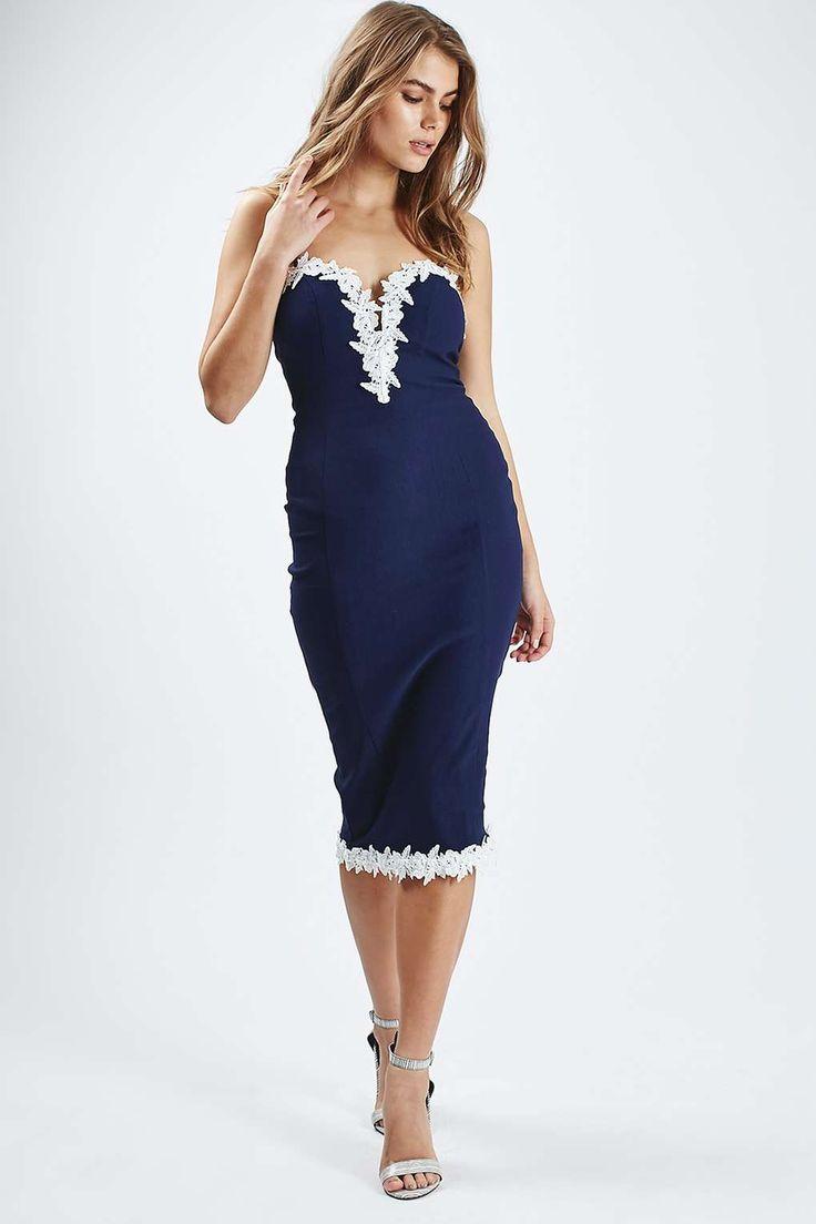 Cheap midi bodycon dresses