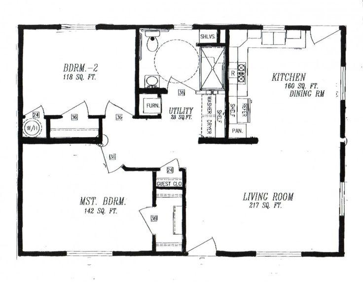 Cool Trend Handicap Accessible Bathroom Floor Plans Best Design On Handicap Accessible Bathroom Floor Plans 2673x2086