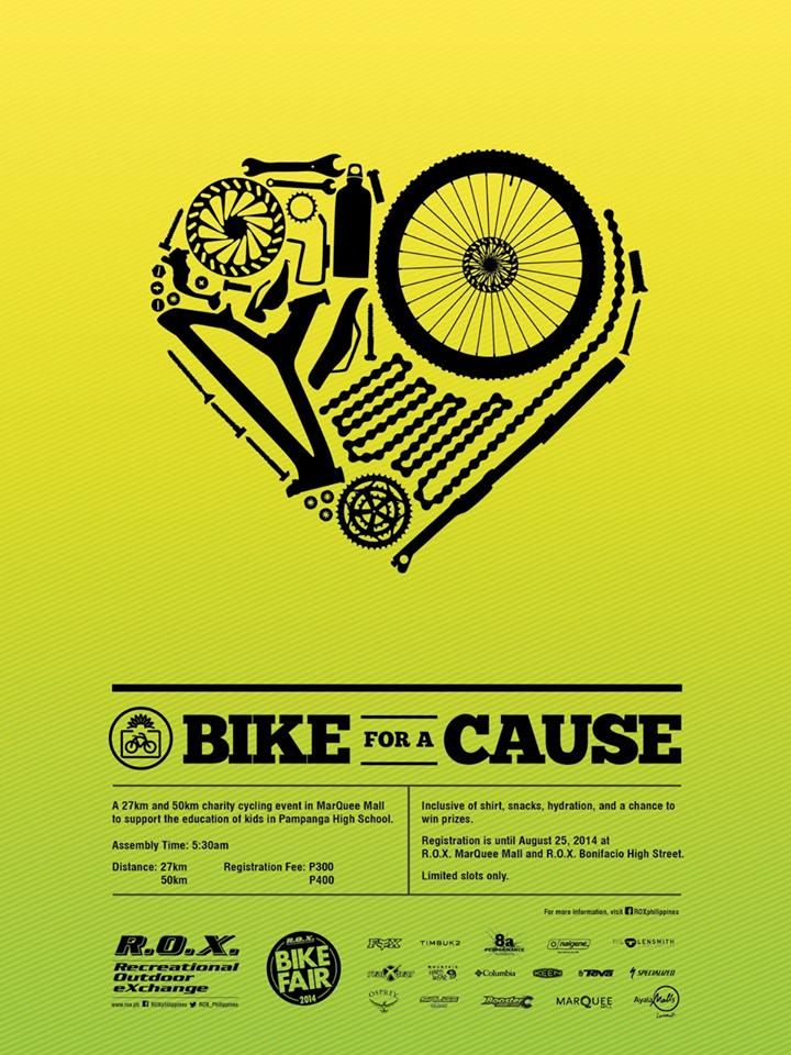 Image result for cycling event poster