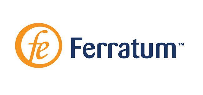 Ferratum: El crédito que necesitas - http://www.moccablog.com/ferratum-el-credito-que-necesitas/