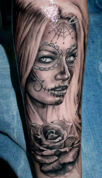 les 26 meilleures images du tableau tatoo caterina sur pinterest id es de tatouages tatouages. Black Bedroom Furniture Sets. Home Design Ideas