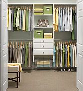 26 Best Images About Closet On Pinterest Walk In Closet Home Depot And Storage
