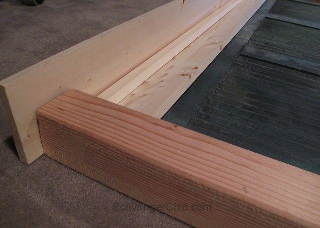 shutter-headboard-003