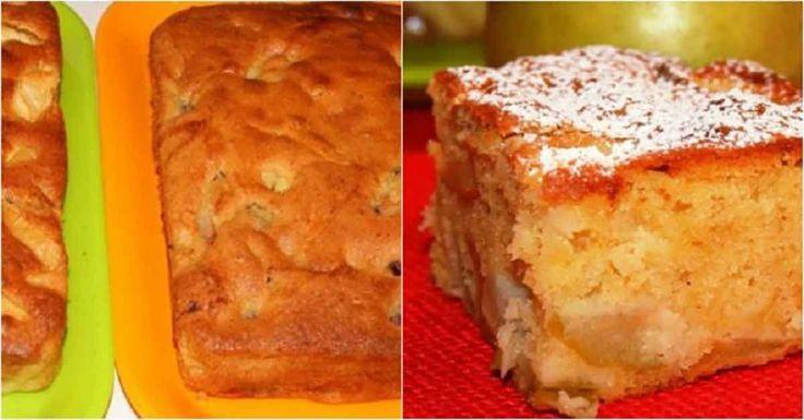Notați încă o rețetă delicioasă de prăjitură cu mere, de această dată, una în stil german. Această prăjitură se deosebește de celelalte prăjituri prin consistența cremoasă a aluatului și conținutul mare de mere. Prăjitura germană se prepară extrem de rapid și simplu, dar se mănâncă și mai repede. Textura moale și pufoasă și aroma nemaipomenită …