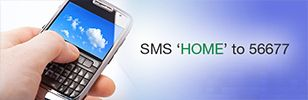 Contact Indiabulls Housing Finance Ltd  to solve all queries related to home loans with Indiabulls