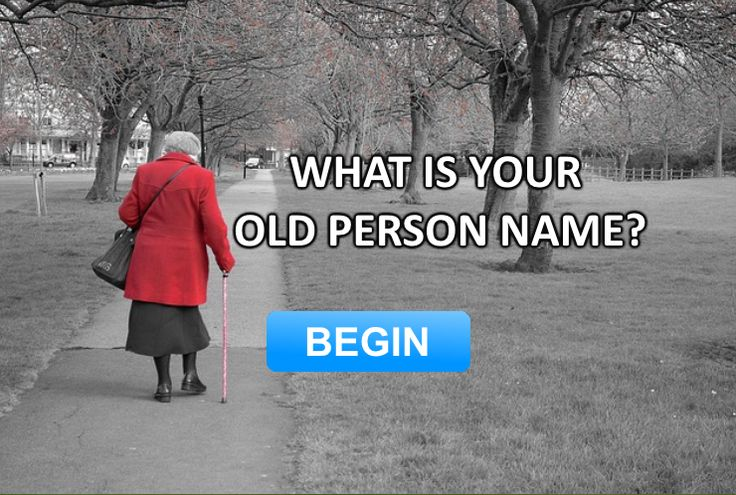 how to find a person by name