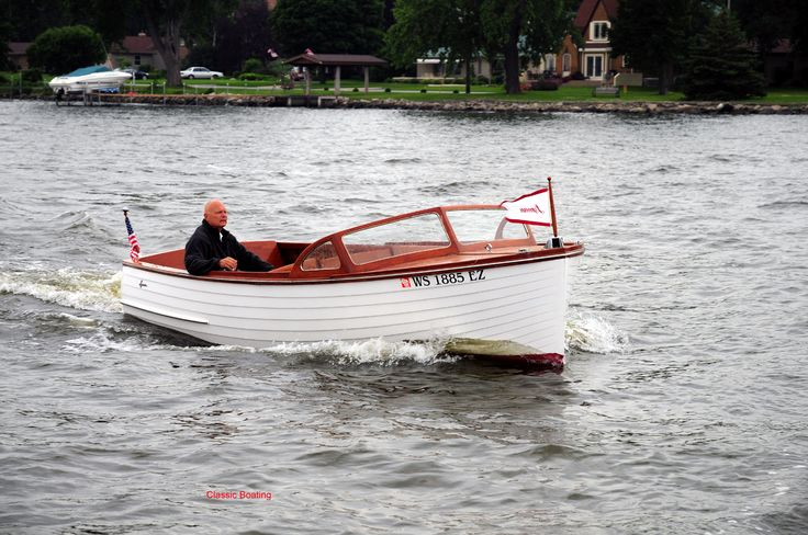 1000 images about nice boats on pinterest lakes gone for Nice fishing boats