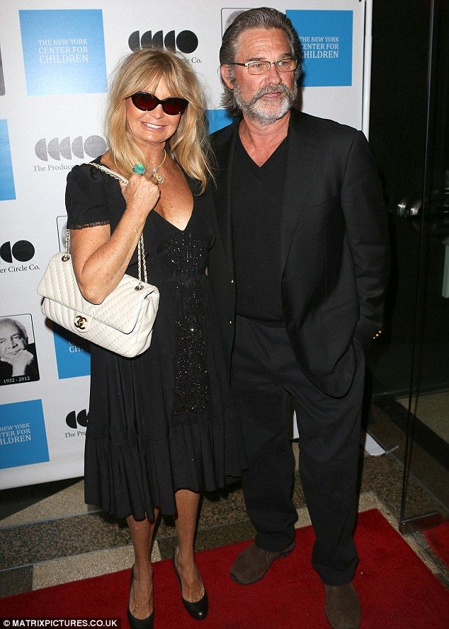 Goldie Hawn mansion | Finally! Goldie Hawn and Kurt Russell sell their Malibu mansion for $9 ...