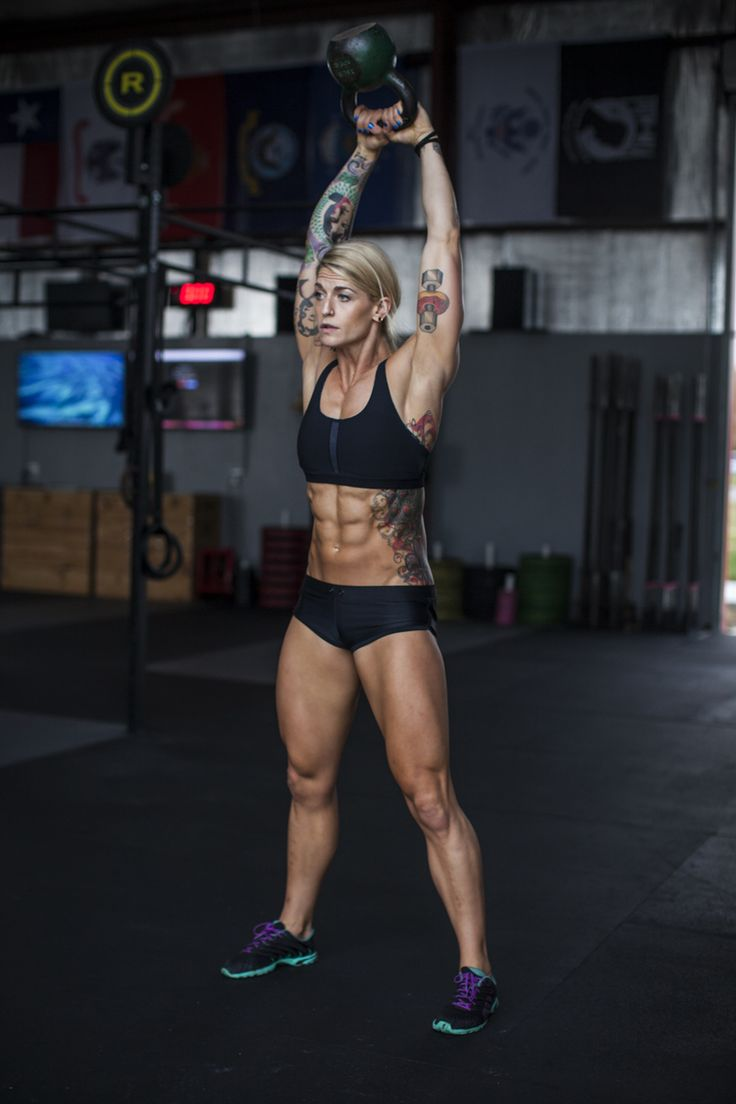 Pin On Ladystrong