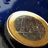 TASAS DE CAMBIO EUROS COMPRA  770,00 BSF X €    VENTA      890,00 BSF X €    DOLARES COMPRA  700,00 BSF X $    VENTA      820,00 BSF X $     CONSULTE ANTES DE REALIZAR SU OPERACIÓN, GRACIAS.