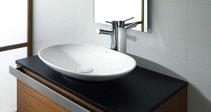 Ba os porcelanosa lavabos tubs ba os pavimarsa for Porcelanosa faucets