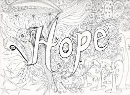 difficult hard coloring pages printable free online printable coloring pages sheets for kids get the latest free difficult hard coloring pages printable - Hard Coloring Pages For Adults