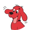 PBS Kids - Clifford The Big Red Dog