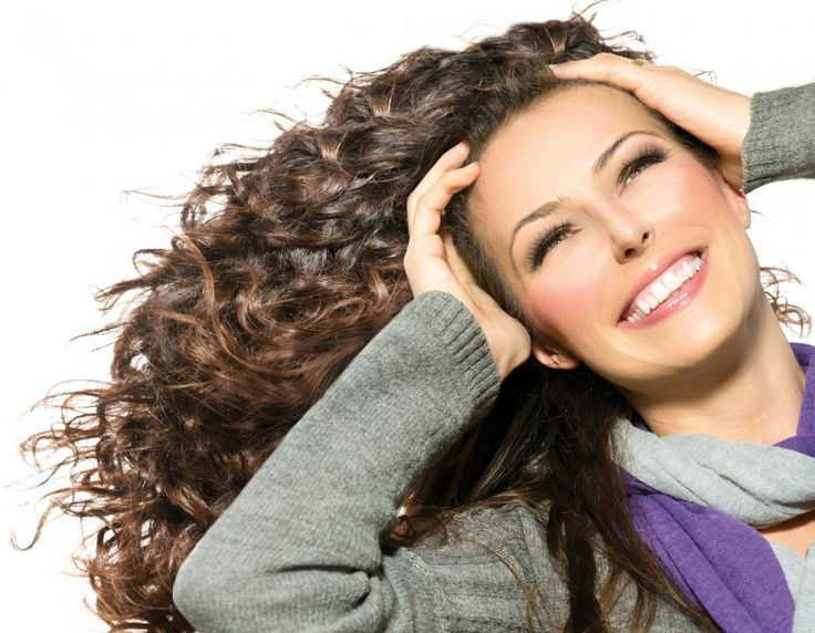 Our heritage is our expertise in #HairRepair and the simple effectiveness of our products! http://nutresshair.com?utm_source=&utm_medium=&utm_campaign=&utm_content=