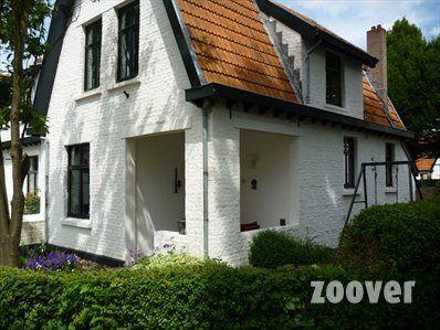 Vakantiehuis Buitenlust**** in Eygelshoven Nederland beoordelingen 9.2   Zoover