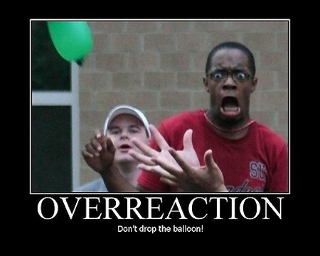 : Laughing, The Faces, Giggles, Funny Stuff, Humor, So Funny, Water Balloon, Guys, Waterballoon