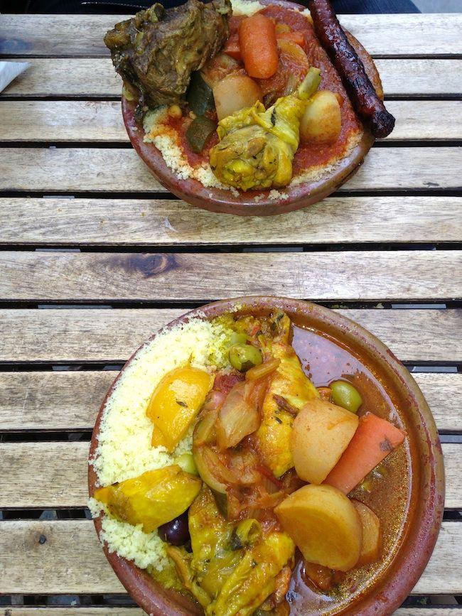 b3fecb49762a tajine-couscous-traiteur-marocain   Recette appart   Pinterest   Traiteur,  Traiteur marocain et Couscous