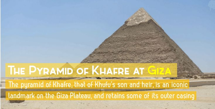 33 Best Images About Pyramid Of Khafre On Pinterest Preserve Statue Of And King