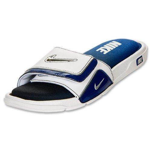best sneakers ed461 b0d44 Nike Men s Comfort Slide 2 Sandal      •MEN z•SHOE zzz CLOTHING•      Adidas  shoes outlet, Nike shoes, Mens flip flops