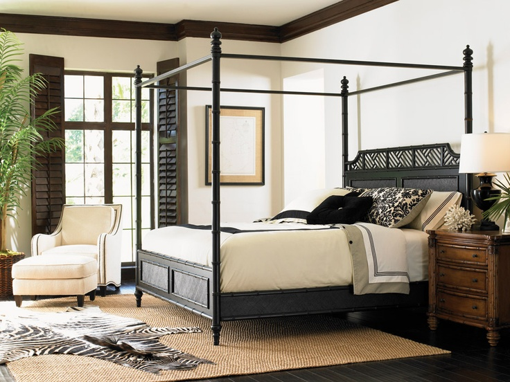 82 best sleep here images on pinterest bed furniture for Case in stile west indie