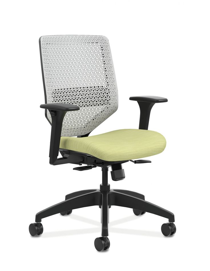 Hon Office Chair - Office Furniture for Home Check more at http://www.drjamesghoodblog.com/hon-office-chair/