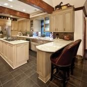 229 Best All Things Considered Images On Pinterest   Home And Garden, Kansas  City And Kitchen Ideas