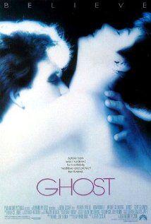Ghost - Nachricht von Sam Stream - StreamIT.ws - Aktuelle Kino Filme & Serien kostenlos online als Stream anschauen!