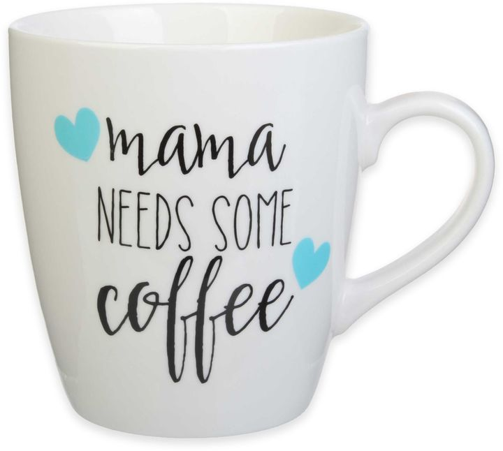 Bed Bath And Beyond Extra Large Coffee Mugs