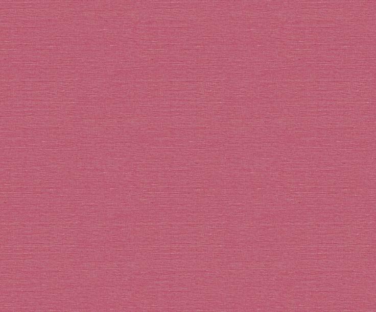 Wallcovering_(체리핑크) 7013-4