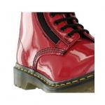 Şık Çizme Modelleri 2013 | Gencmodel.com