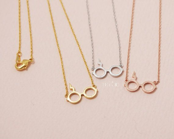 Hey, I found this really awesome Etsy listing at https://www.etsy.com/listing/188912020/gold-silver-pink-gold-harry-potter