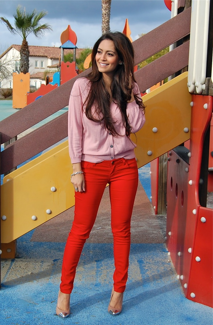 29 best Valentine's Day Outfits images on Pinterest ...   Best Valentine Outfit