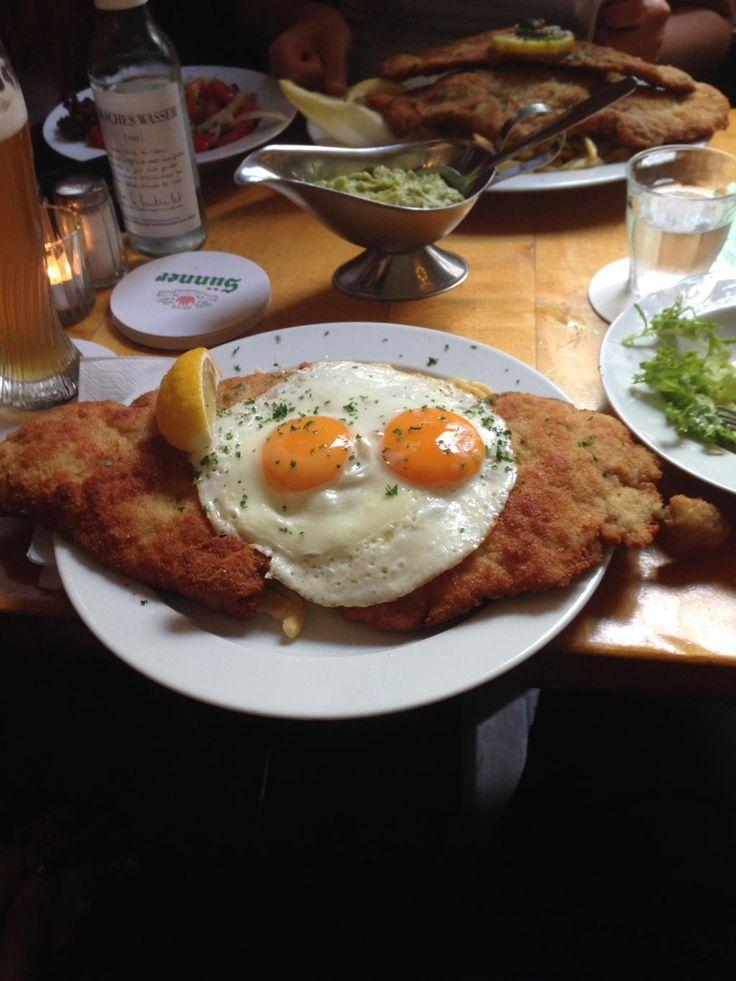 Gaststaette Bei Oma Kleinmann, Кёльн - 201 фото ресторана - TripAdvisor
