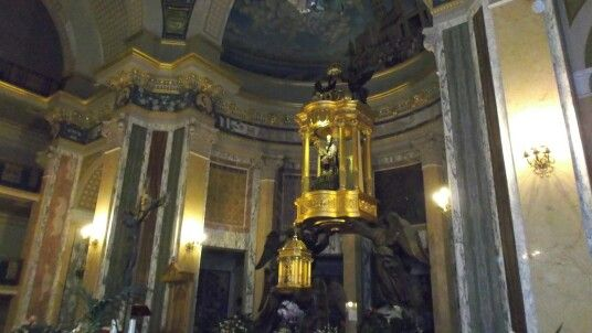 Madonna del Tindari