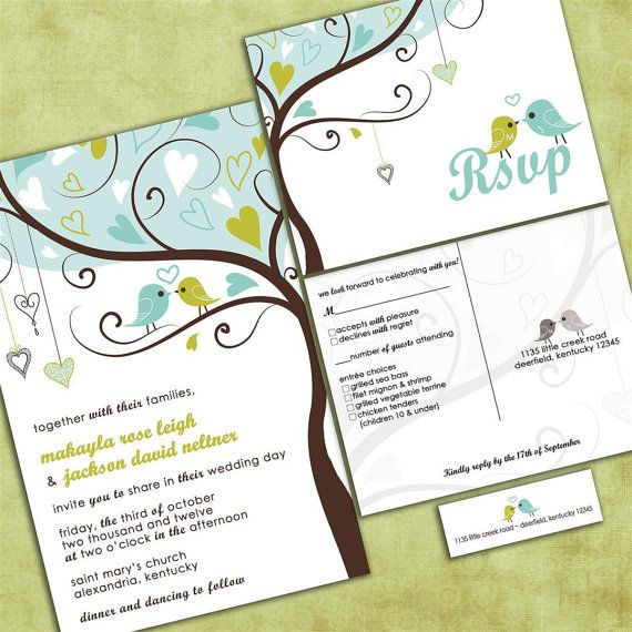 Not these exact invites, but visit her etsy store...great invites for $1.60 each. GOOD DEAL. Cheaper than make your own computer ones I think!