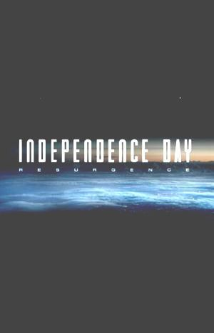 Ansehen Now Video Quality Download Independence Day: Resurgence 2016 Independence Day: Resurgence English FULL CineMagz 4k HD Guarda il Independence Day: Resurgence Cinema Online Putlocker Independence Day: Resurgence 2016 Online for free Filme #PutlockerMovie #FREE #CineMaz This is Complete