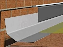 Image result for fibreglass roofing