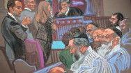 Blood libel: the myth that fuels anti-Semitism