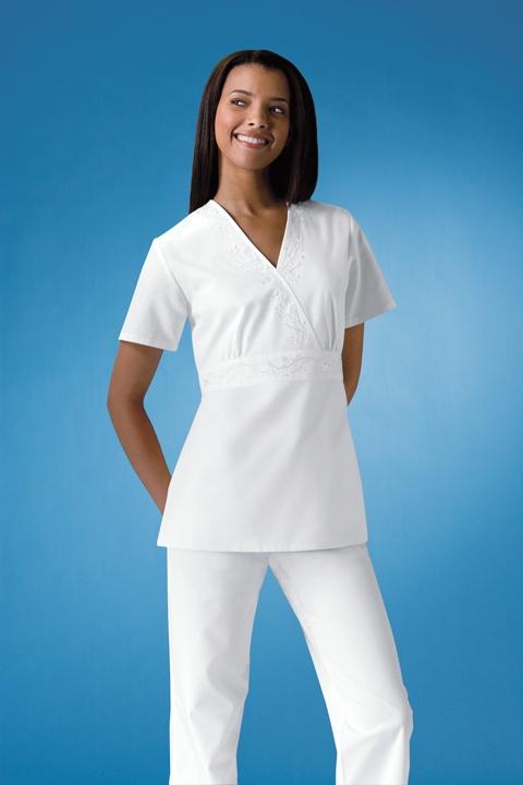 62 best Medical uniforms & scrubs images on Pinterest