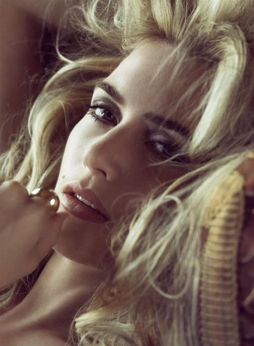 Kate Winslet  The most beautiful woman in the world!