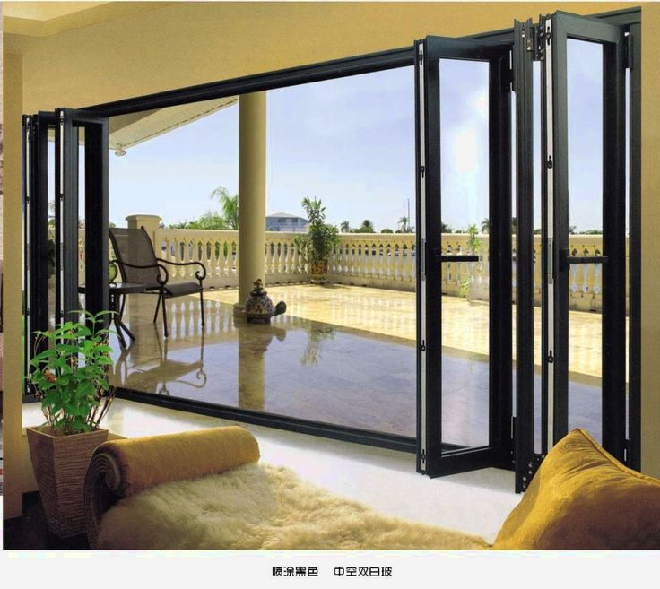 Best 25 sliding glass doors prices ideas on pinterest for Double sliding patio doors