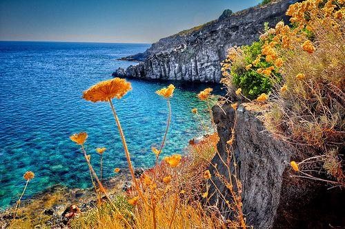 Martingana, Pantelleria   Trapani, Sicily, Italy