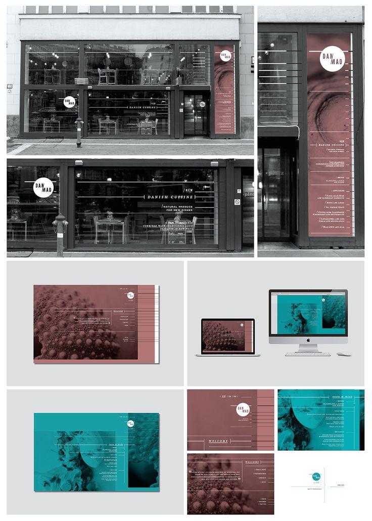 Rubik Ágnes Graphic 2012