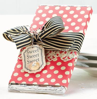 Sweet, Sweet, Sweet Candy Wrap by @Latisha Yoast: Cards Gift, Latisha Yoast, Gift Wraps, Cards Papercraft, 350 Cards, Sweets Candies, Candies Holders, Paper Crafts, Candies Wraps