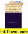 Etudes de moeurs. 2e livre. Sc�nes de la vie de province. T. 3. Le lys dans la vall�e (French Edition) eBook Honor� de Balzac ,   ,  , ASIN: B005R5QUW0 , tutorials , pdf , ebook , torrent , downloads , rapidshare , filesonic , hotfile , megaupload , fileserve